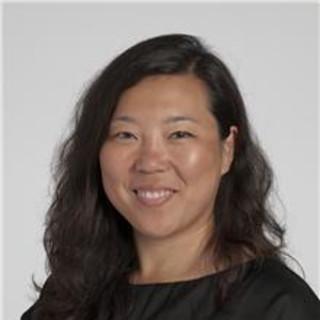 Audrey Rhee, MD