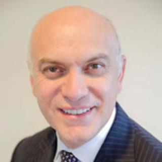 Arman Hekmati, MD