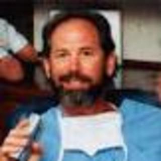 Fred Siegel, MD