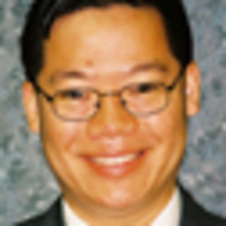 Andrew Chung, MD
