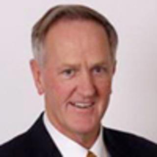 Ian Baird, MD