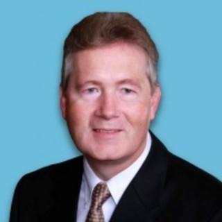Frank Petr Jr., MD