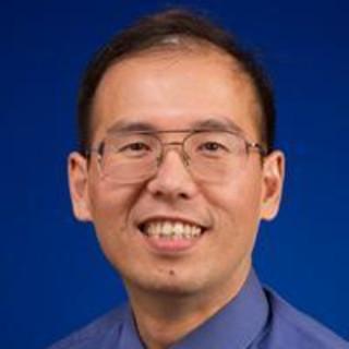 Jemmy Hwang, MD