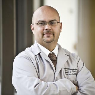 Joaquin Estrada, MD