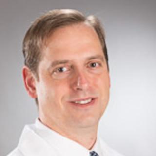 John Fojtik, MD