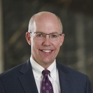 Michael J. Ackerman, MD