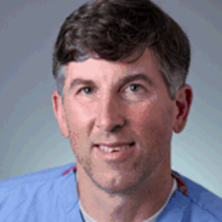 Christopher Steevens, MD