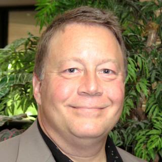 Dennis Allin, MD