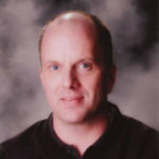 Michael Schmit, MD