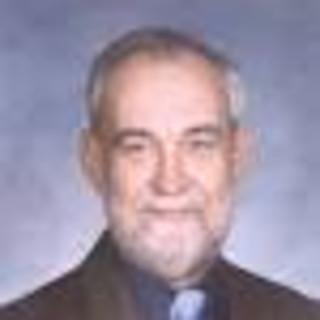 Willem Kruger, DO