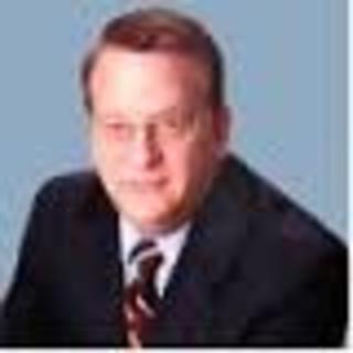 Leonard Berliner, MD