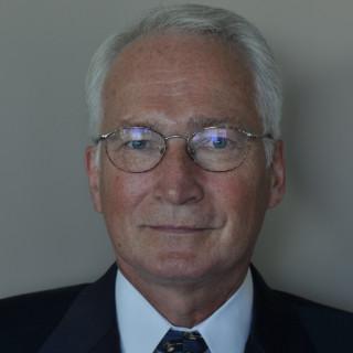 Brad Vazales, MD