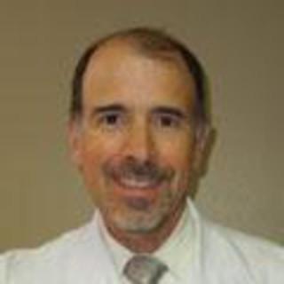 Juan Escobar, MD