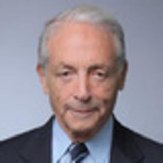 Frank Veith, MD