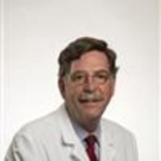 Michael Connolly Jr., MD