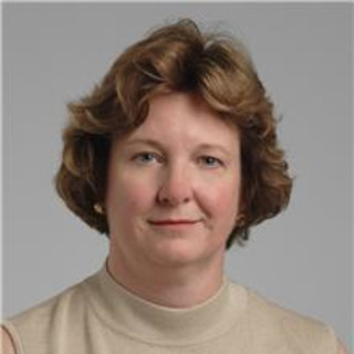 Judith White, MD