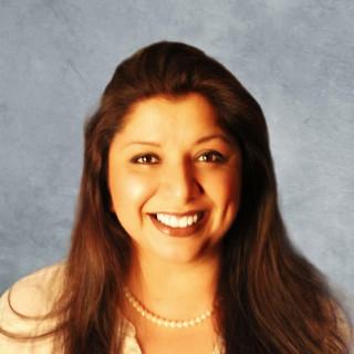 Sara Khan, MD