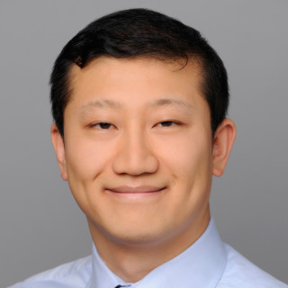 Xiaosong Meng, MD