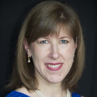 Kathleen May, MD