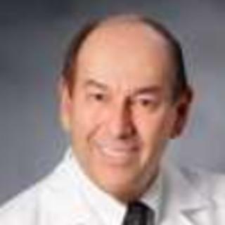 Robert Seidel, MD