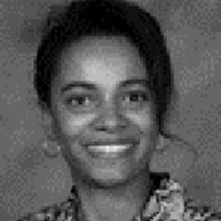 Joyce Neal, MD