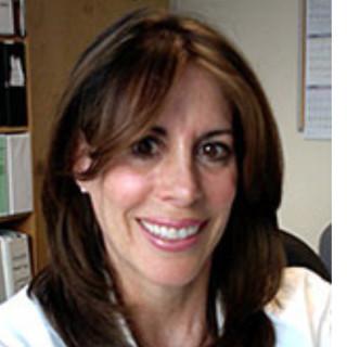 Mindy Schuster, MD