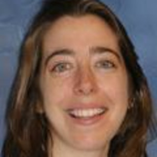 Felicia Mendelsohn Curanaj, MD