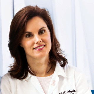 Heather Wright, MD