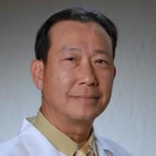 An Nguyen, MD