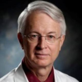 James Kirklin, MD