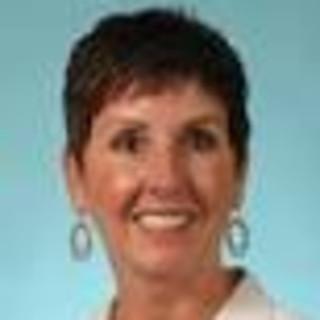 Kathryn Diemer, MD