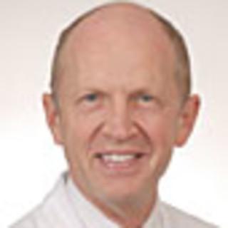 Ward Oakley, MD