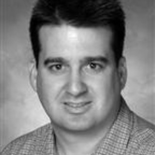 Michael Ady, MD