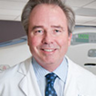 Mark Schechter, MD