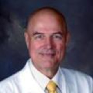 John Wells Jr., MD