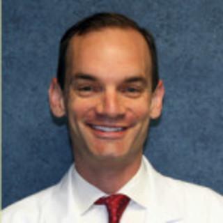 Nicholas Mayfield, MD