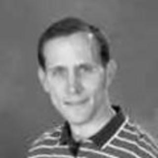 Gary Vandyken, MD