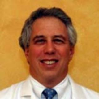 Jonathan Gomberg, MD
