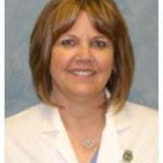 Cheryl Patterson, MD