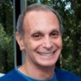 William Lipsky, MD