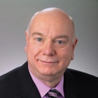 Michael Bass, MD