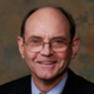 Eric Moore, MD