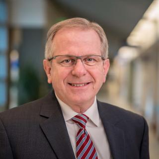 Kirk Knowlton, MD
