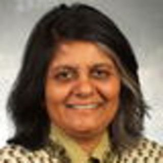 Sushma Jani, MD