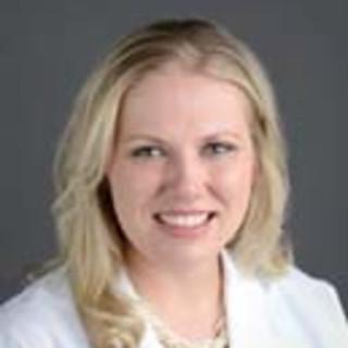 Erin Baker, MD