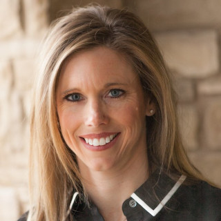 Lori Naglieri, MD