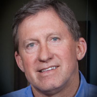 John Holtan, MD