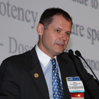 Karol Gutowski, MD