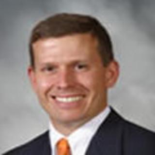 Jeffrey Hardacre, MD