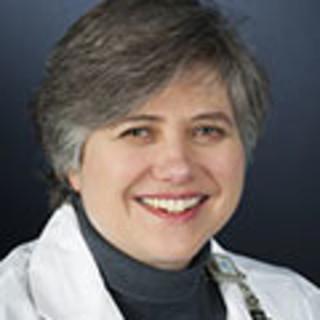 Pennie Marchetti, MD